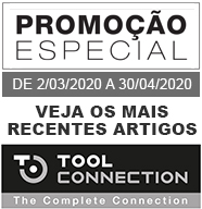 Promo ToolConnection Mar-Abr