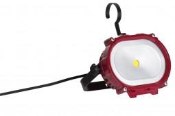 Foco Industrial Eléctrico 35W COB-LED