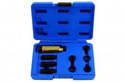 Kit de Reparação de Sensores
