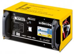 Carregadores Electrónicos - FL 3713D