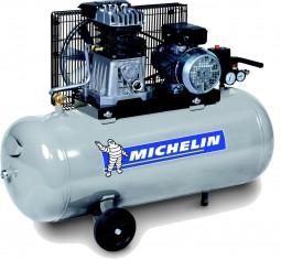 Compressor Ar 100Lts