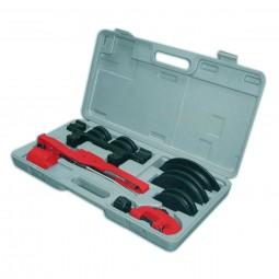 Kit Curvadora Cobre e Alumínio