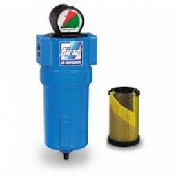 Filtro de Ar Industrial FQ1300