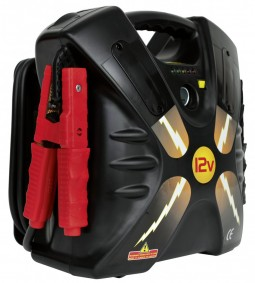 Booster 12V 950/2500 A