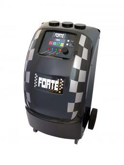 Máquina de Limpeza Power Clean