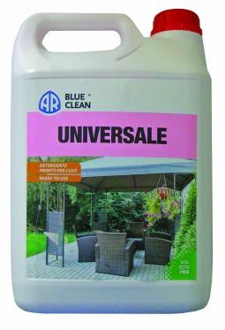 Detergente Universal 5 Lts