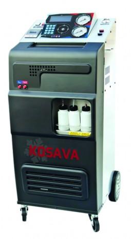 Máquina de Ar Condicionado Kosava