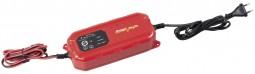 Carregador de baterias profissional, inteligente  7A