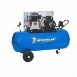 Compressor Michelin 200Lts - MCX200415M