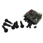 Válvulas para Ligeiros TR413
