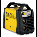 SIL 313 Inverter Tech