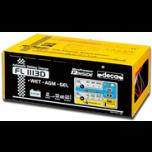 Carregadores Electrónicos - FL 1113D