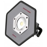 Projector Trabalho LED HEXA 2000