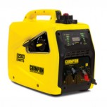 Gerador Inverter Gasolina 2000W