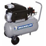 COMPRESSOR AR 24Lts MICHELIN