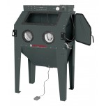 Máquina de Decapagem 350Lts