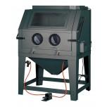 Máquina de Decapagem 990Lts
