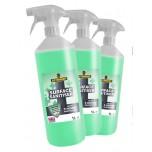Desinfectante de Superficies 1L